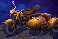 Getaway Sidecar Classic.jpg