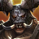 The Butcher Mastery Portrait.png