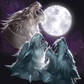 Three Worg Moon Portrait.png