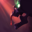 Blood Rush Icon.png