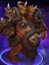 Cho Warlord Brutal.jpg