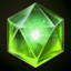 Emerald Icon.png