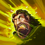 Encore Icon.png