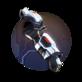MechaStorm II Quest Right Arm 3.png