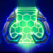 Null Gate Icon.png