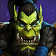 Thrall Hero Portrait.png