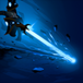 Shock Ray Icon.png