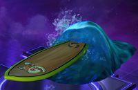 Surfboard Murky.jpg