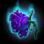 Arcane Echoes Icon.png