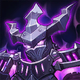 Phantom Knight Zarya Portrait.png