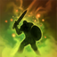 Wild Vigor Icon.png