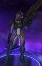 Nova Elite Agent Dominion.jpg