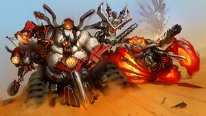 Raiders of Warchrome.jpg