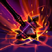 Sulfuras Smash Icon.png