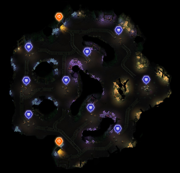 Haunted Mines map bottom.png