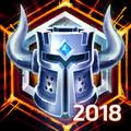 Hero League Season2018 2 2 Portrait.png