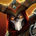 Valla Mastery Portrait.png