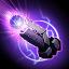 Plasma Shock Icon.png