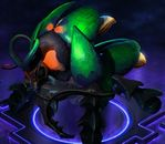 Anub'arak Love Bug Iridescent.jpg