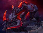 Dark Nexus Beast.jpg