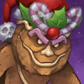 Gingerdread Nazeebo Portrait.png
