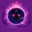 Dead Magic Icon.png