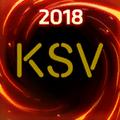 KSV 2018 Portrait.png