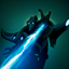 Arc Discharge Icon.png