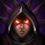 Creed of the Hunter Icon.png