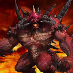 Diablo - Heroes of the Storm Wiki