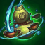 Jug of 1,000 Cups Icon.png
