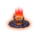 Loadscreen alteracpass icon2.png