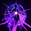 Archon Pure Power Icon.png