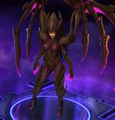 Kerrigan Primal Queen.jpg