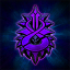 Rite of Rak'Shir Icon.png