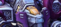 Targetinfopanel unit braxis boss.png
