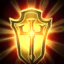 Zealous Glare Icon.png