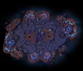 Braxis Holdout map.png