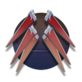 MechaStorm II Quest Wings 2.png