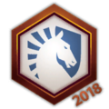 Team Liquid 2018 Logo Spray.png