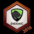 Endemic 2018 Logo Spray.png