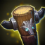 Grounded Totem Icon.png