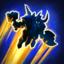 Dwarf Block Icon.png