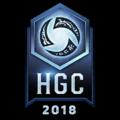 HGC 2018 Logo Spray.png