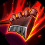 Brutal Strike Icon.png