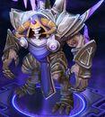 Diablo Archangel Twilight.jpg