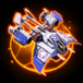 Medivac Dropship Icon.png