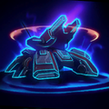 Ambush Icon.png