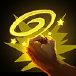 Cheap Shot Valeera Icon.png