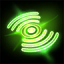 Good Vibrations Icon.png